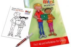 Mini-Medics-students-pack-image